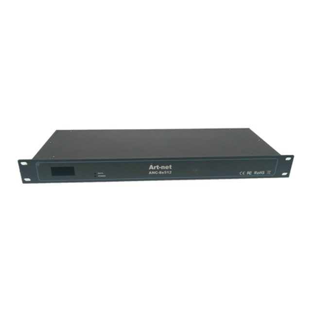 rack mount chassis